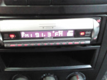 Radio cd sony/kenwood