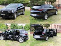 Opel Grandland X 1,2/130CP Enjoy S/S 2019 Euro 6