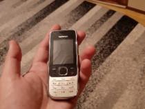 Nokia 2730c_1