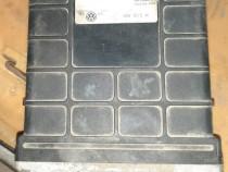 ECU Calculator motor VW GOLF 3 2.0 037906025H