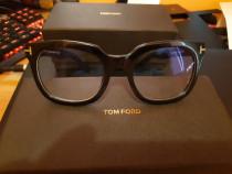 Ochelari Tom Ford