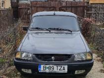 Dacia 1310Li