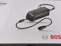 Încărcător bicicleta electrica asistată Bosch 36v 2/4/6a noi