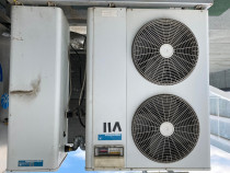 Chiller starclima 15 kw
