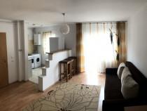 Apartament 2 Camere - Tip Mansarda -Vasile Aaron - Milea OMV