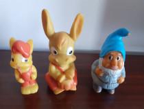 Jucării vechi