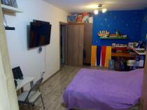 Particula Apartament 2 camere fundeni central