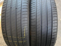 SET 2 Anvelope Vara 225/55 R16 MICHELIN Primacy 3 95V