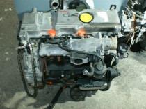 Motor Opel Astra G / Vectara / Zafira 2.0 DTI, Y20DTH