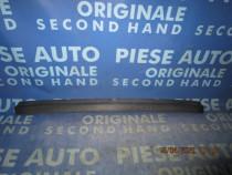 Ornament portbagaj Opel Zafira 1999; 090597597 (hayon)