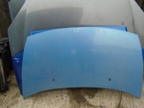 Capota Citroen C3 an 2005 albastru