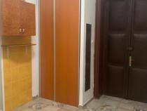 Inchiere apartament 3 camere, Universitate-Pta. Romana
