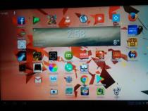 Tableta Motorola XOOM 2 MZ616-32GB.
