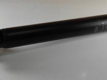 Tija de sa TranzX 34.9x300mm noua