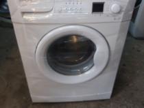 Mașină de spălat garantie si transport