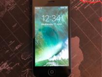 Iphone 5 16Gb neverlocked