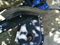 Transmisie Motosapa-motocultor