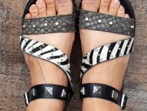 Sandale superbe Replay