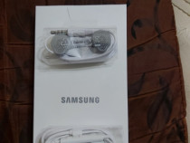 Casti Originale Samsung Hands free