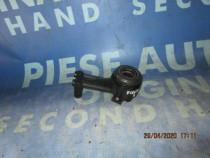 Rulment presiune Ford Fiesta 1.4tdci; 2S617A564CB