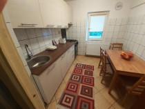 Apartament 2 camere Bucuresti Berceni