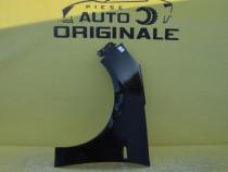 Aripa stanga Opel Zafira C 2011-2019