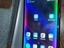 Smartphone Xiaomi Redmi 4X Black dual sim 4G