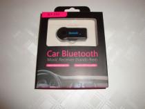 Car bluetooth BT-350 pentru cd player masina music receiver