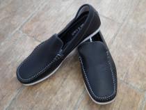 Pantofi Fabio Lenzi mas 42