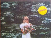 Almanahul Părinților 1984