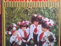 Almanahul Părinților 1986