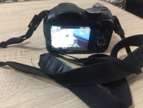 Aparat foto Fujifilm finpix s 2950