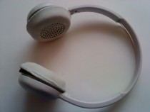 Căști Bluetooth JVC HA-S20BT-H-E, culoare alb functionale