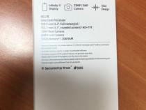 Samsung A10 32GB Dual Sim 4G