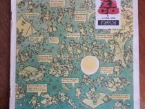 Revista Urzica nr. 8 / 1969 / R7P5