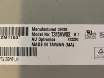 Lampi CCFL Pentru Ecran T315HW02 V.1 Din Sony KDL-32W5500