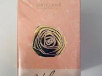 Volare Oriflame apa parfum 50 ml