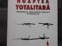 Vladimir tismaneanu noaptea totalitara