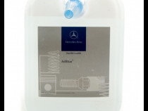 AdBlue Oe Mercedes-Benz A004989042012 10L