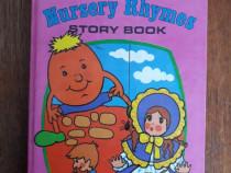Nursery Rhymes - My Story Book / R6P3F