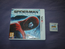 Joc 3DS Spiderman original