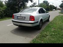 VW Passat b5 1.8