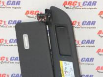 Parasolar dreapta VW Golf 7 cod: 5G0010844A 2014-2020