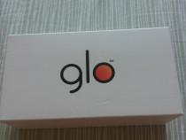 Glo hyper-dispozitiv electronic pt fumat