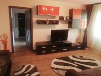Apartament 3 camere - Tomis Nord Ciresica-Satul de Vacanta