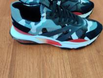 Adidasi Valentino bounce 42,5