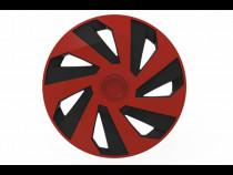 Pachet Capace Roti 15 Inch (Universal-Auto) (4 Bucati) V34