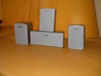 Boxe Sony