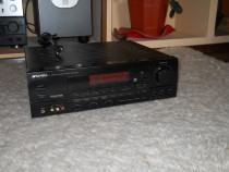 Amplificator Sansui rz-5110av