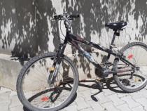 Bicicleta ford bike bmx mtb în stare de bună funcționare